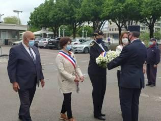 Cérémonie_Journée_Nationale_Hommage_Morts_France_Indochine (4)
