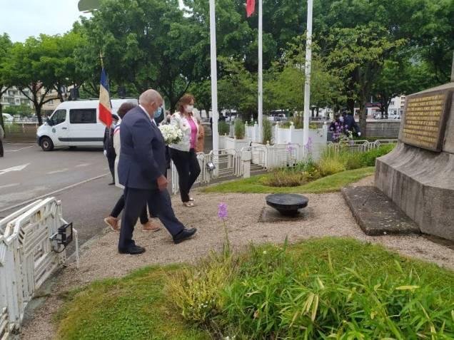 Cérémonie_Journée_Nationale_Hommage_Morts_France_Indochine (6)
