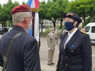 Cérémonie_Journée_Nationale_Hommage_Morts_France_Indochine (9)