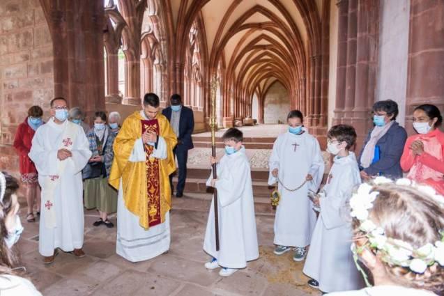 Premières_Communions (1)
