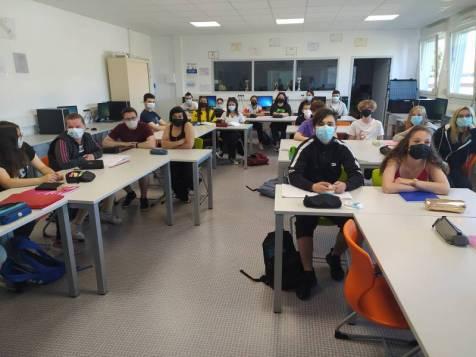 Prix_Génies_Construction_Collège_Souhait (1)