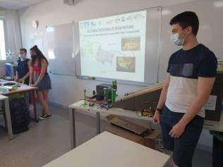 Prix_Génies_Construction_Collège_Souhait (6)