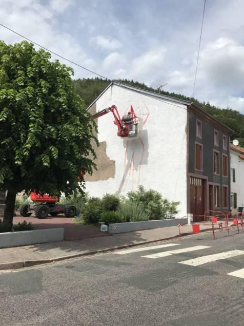 Raon-l'Etape-Fresque_Primal (4)