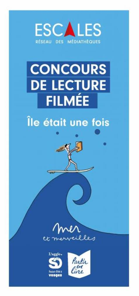 concours-lecture-page-001