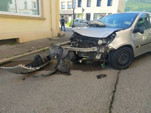 Accident_Rue_Alsace (1)
