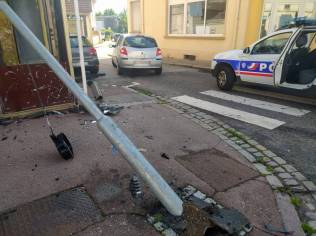 Accident_Rue_Alsace (3)