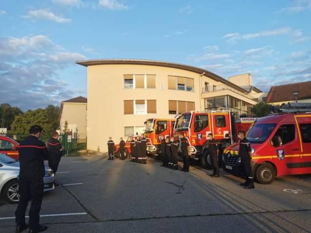 Sapeurs-Pompiers_Vosges-Aix-en-Provence (2)