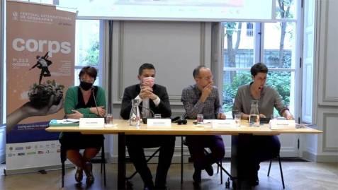 Conférence_32ème_FIG_CNL (1)
