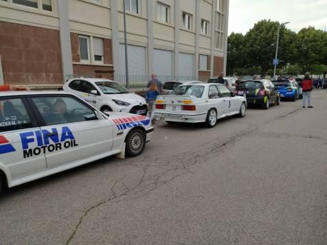 Départ_66ème_Rallye_Lorraine (1)