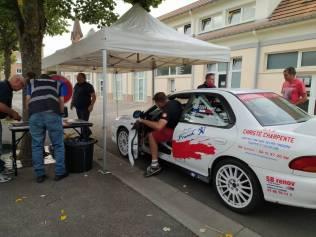 Départ_66ème_Rallye_Lorraine (4)