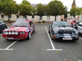 Départ_66ème_Rallye_Lorraine (5)