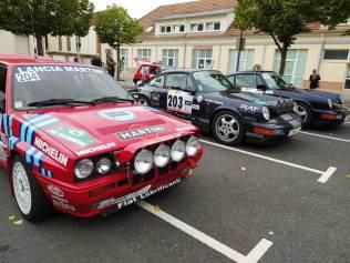 Départ_66ème_Rallye_Lorraine (6)