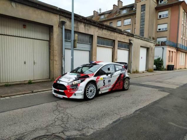 Départ_66ème_Rallye_Lorraine (7)