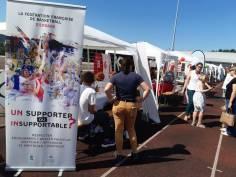 Fête_Sport_Associations_2021 (7)