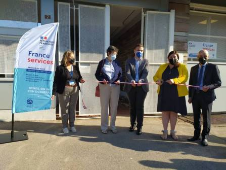Inauguration_France_Services (3)