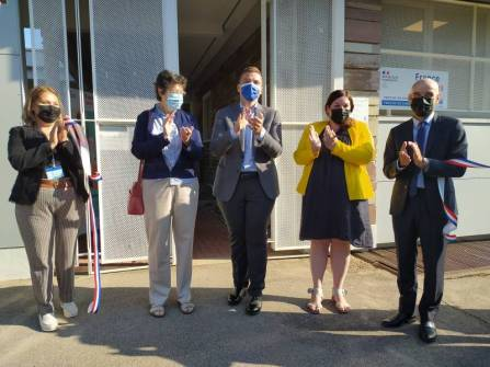 Inauguration_France_Services (5)