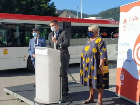 Lancement_Sylvia_Transports_Unifiés_CA_SDDV (1)