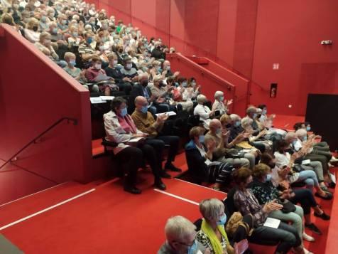 Lever_Rideau_Saison_Culturelle_2021-2022 (2)