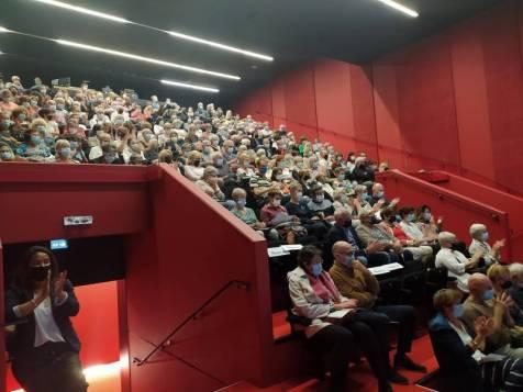Lever_Rideau_Saison_Culturelle_2021-2022 (3)