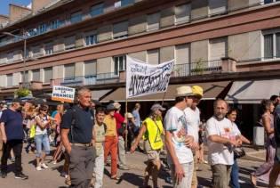 Manifestation_Anti_Pass_Sanitaire (2)