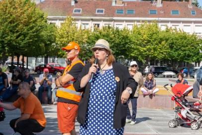 Manifestation_Contre_Pass_Sanitaire (1)