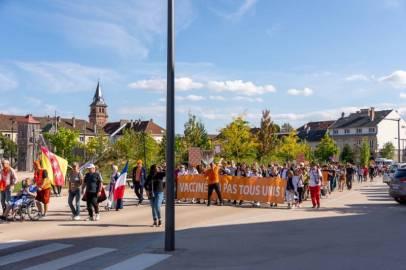 Manifestation_Contre_Pass_Sanitaire (4)