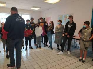 Remise_Chèques_Chantiers_Educatifs_Centres_Sociaux (3)