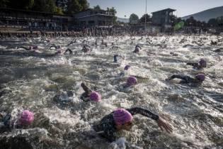 depart-triathlon-XL-Gérardmer-2