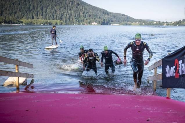 depart-triathlon-XL-Gérardmer-3
