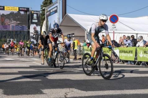depart-triathlon-XL-Gérardmer-4