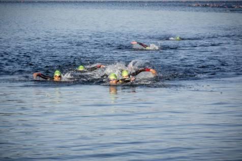 depart-triathlon-XL-Gérardmer-5