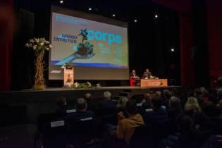FIG-Grand_Entretien_Inaugural (4)