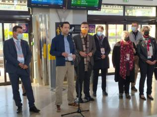FIG-Inauguration_Carte_IGN_Gare_SNCF (4)