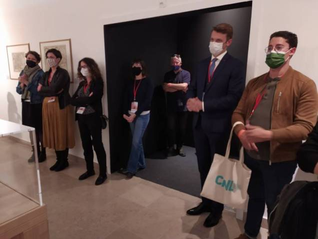FIG-Inauguration_Exposition_Europe_MPN (2)