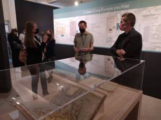 FIG-Inauguration_Exposition_Europe_MPN (3)