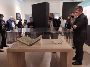 FIG-Inauguration_Exposition_Europe_MPN (4)