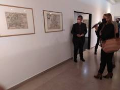 FIG-Inauguration_Exposition_Europe_MPN (7)