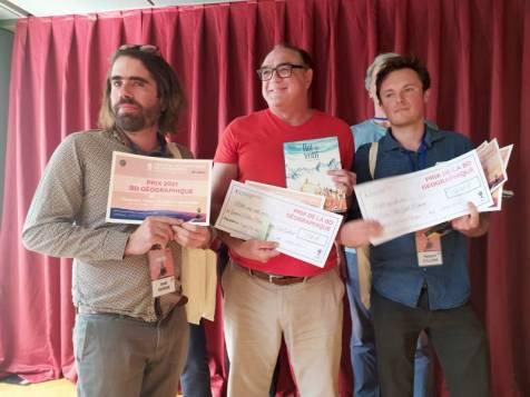 FIG-Prix_Amerigo-Vespucci_BD_Géographique (3)