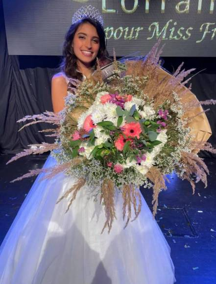 Miss-Lorraine-2021-Marine-Sauvage2