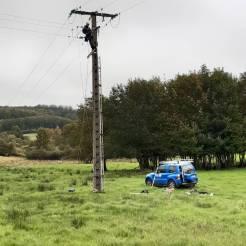 enedis-electricite-vosges-1