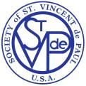 Society of St. Vincent de Paul, Council Pensacola-Tallahassee