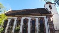 Sainte-aurelie-cot-cour