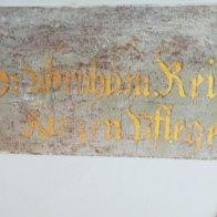 inscription-sous-la-chaire