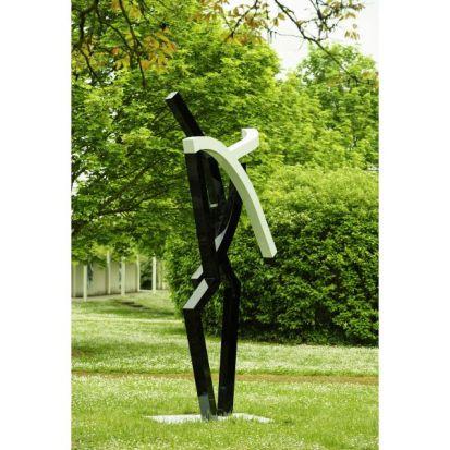 chemin-de-sculptures-de-sylvain-chartier-dans-le-p-1-51331-600-600-F