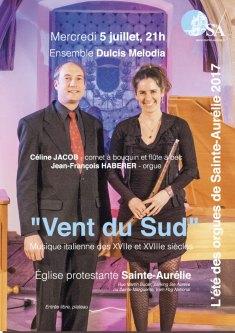 ete-orgues-17--Dulcis-melodia