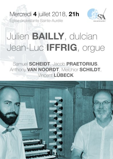 orgue-été-2018---Bailly---Illfrig