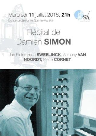 orgue-été-2018---Simon