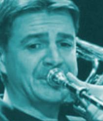 Thierry Spiesser