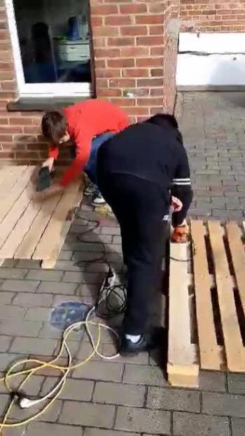 video-1580032496_dvd.original