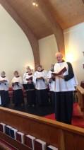 Great Litany Choir_0216